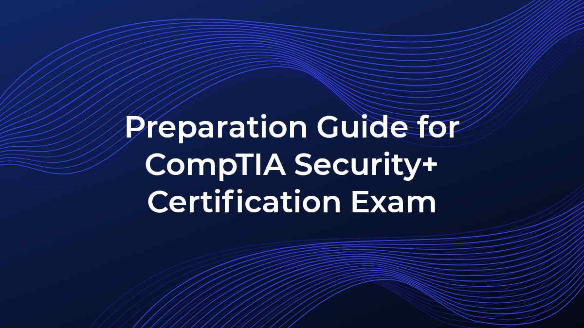 preparation-guide-for-comptia-security-plus-certification-exam